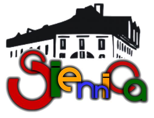 Oficjalna strona Zespołu Szkół w Siennicy