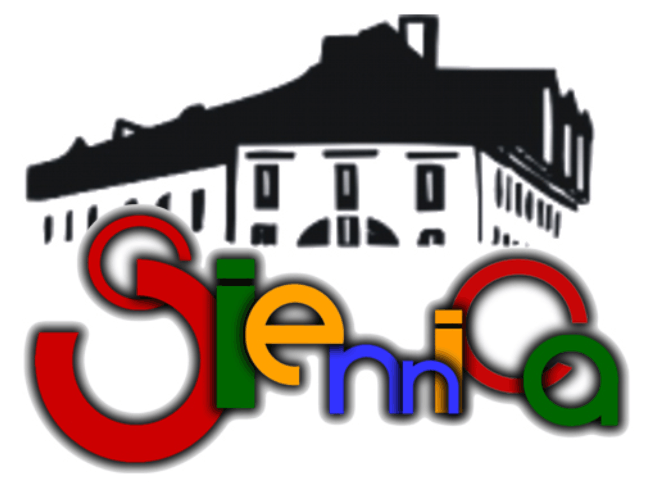 Zespół Szkół w Siennicy